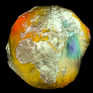 Geoid+2011
